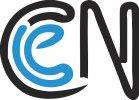 logo stopka small KPCEN