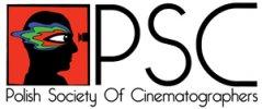 Polskie Stowarzyszenie Autorów Zdjęć Filmowych