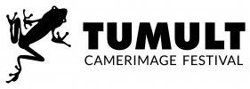 logo stopka small tumult2