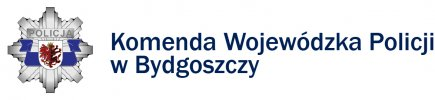 logo stopka small marszalek web