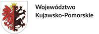 logo stopka small kwp web